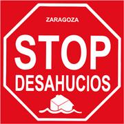Stop Desahucios Zaragoza